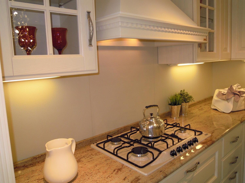 Cucina scavolini promozione 11218 cucine a prezzi scontati - Scavolini prezzi cucine ...