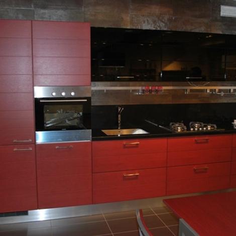 Cucina scavolini rainbow 2853 cucine a prezzi scontati - Scavolini cucine prezzo ...