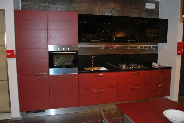 Cucine Scavolini Rainbow : Cucina scavolini rainbow cucine a prezzi scontati