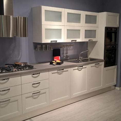 Cucina scavolini regard moderne legno cucine a prezzi - Prezzo cucine scavolini ...