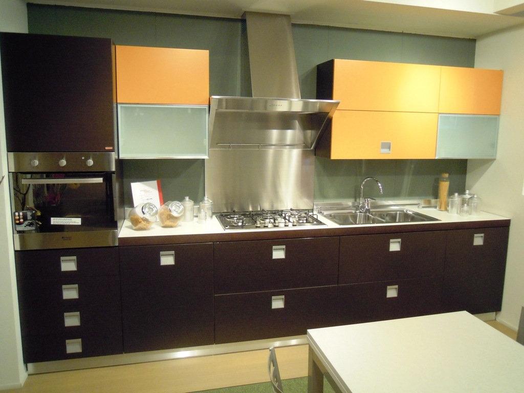 Cucina scavolini sax 3120 cucine a prezzi scontati - Cucina scavolini sax ...