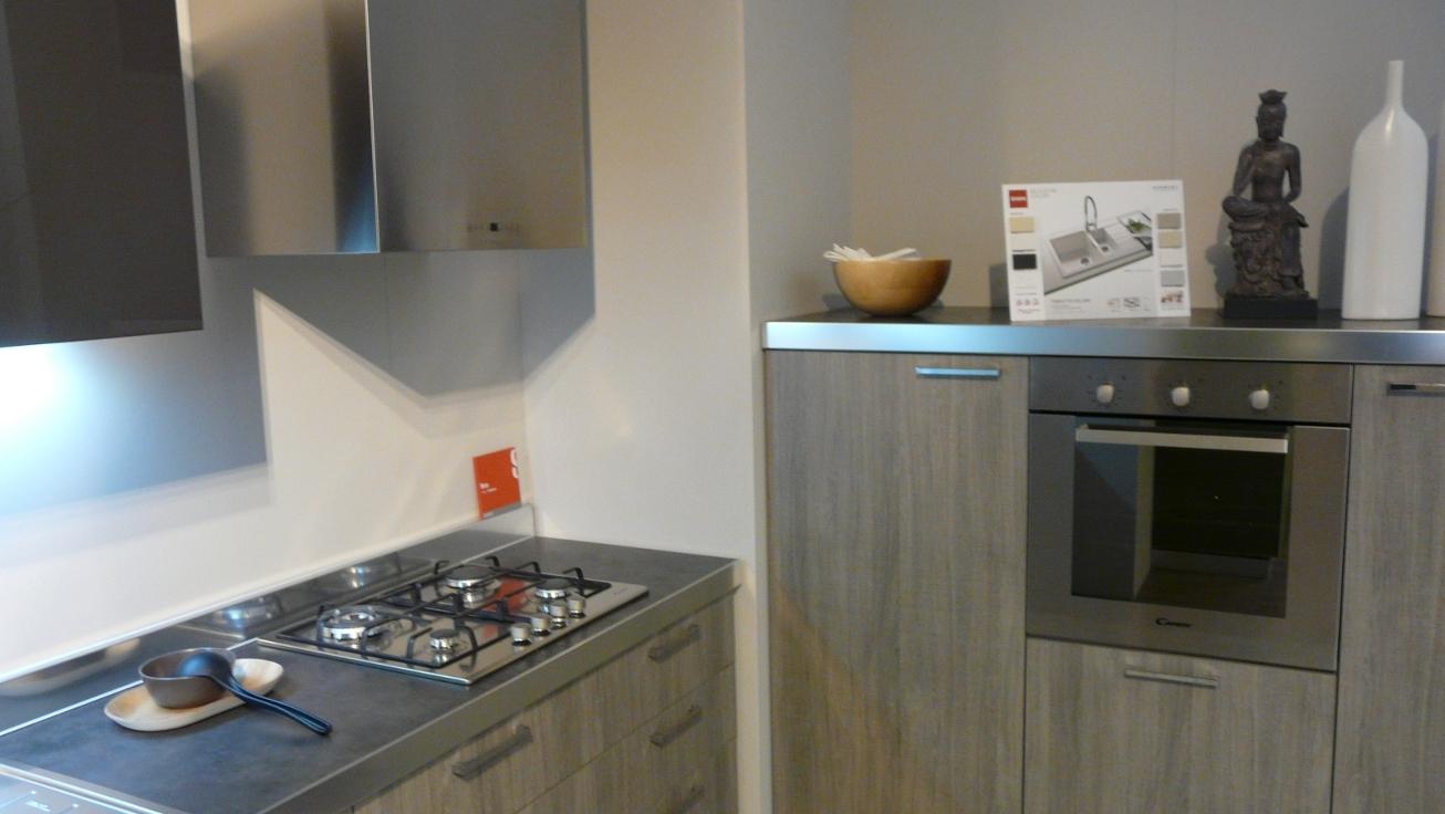 Emejing Cucine Scavolini Sax Pictures - Home Design Ideas 2017 ...
