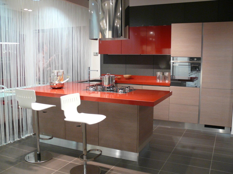 Programma per cucine great progetta cucina d cool per for Ikea programma per arredare