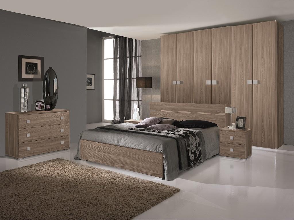 Camera completa moderna cucine a prezzi scontati for Prezzi camere da letto moderne