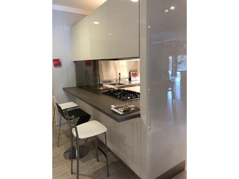 Cucina scavolini scenery prezzo outlet - Prezzo cucina scavolini ...