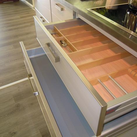 Cucina scavolini scontata 11163 cucine a prezzi scontati - Cucine 3 metri scavolini ...