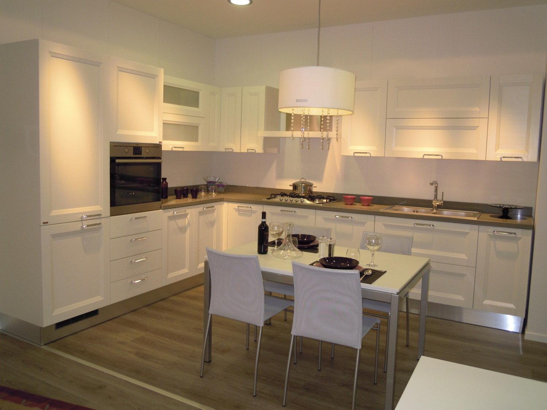 Best Cucina Esprit Scavolini Gallery - Home Ideas - tyger.us