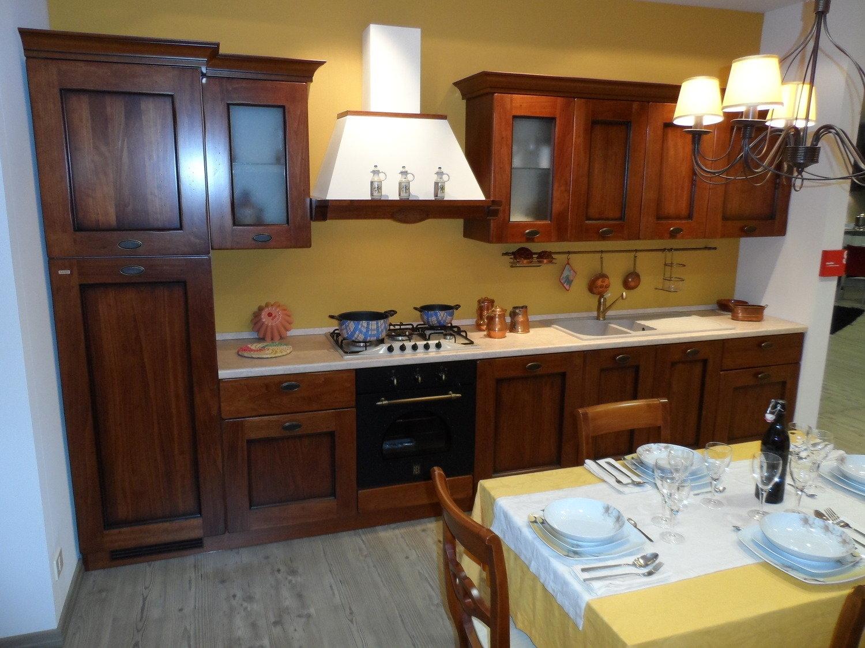 Best barra portautensili cucina gallery home ideas - Portamestoli ikea ...
