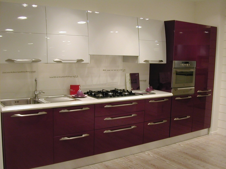 Cucine finta muratura scavolini emejing cucine in - Cucine finta muratura scavolini ...