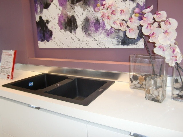 Cucine Scavolini cucine scavolini merate : CUCINA SCAVOLINI SCONTATA 8546 - Cucine a prezzi scontati