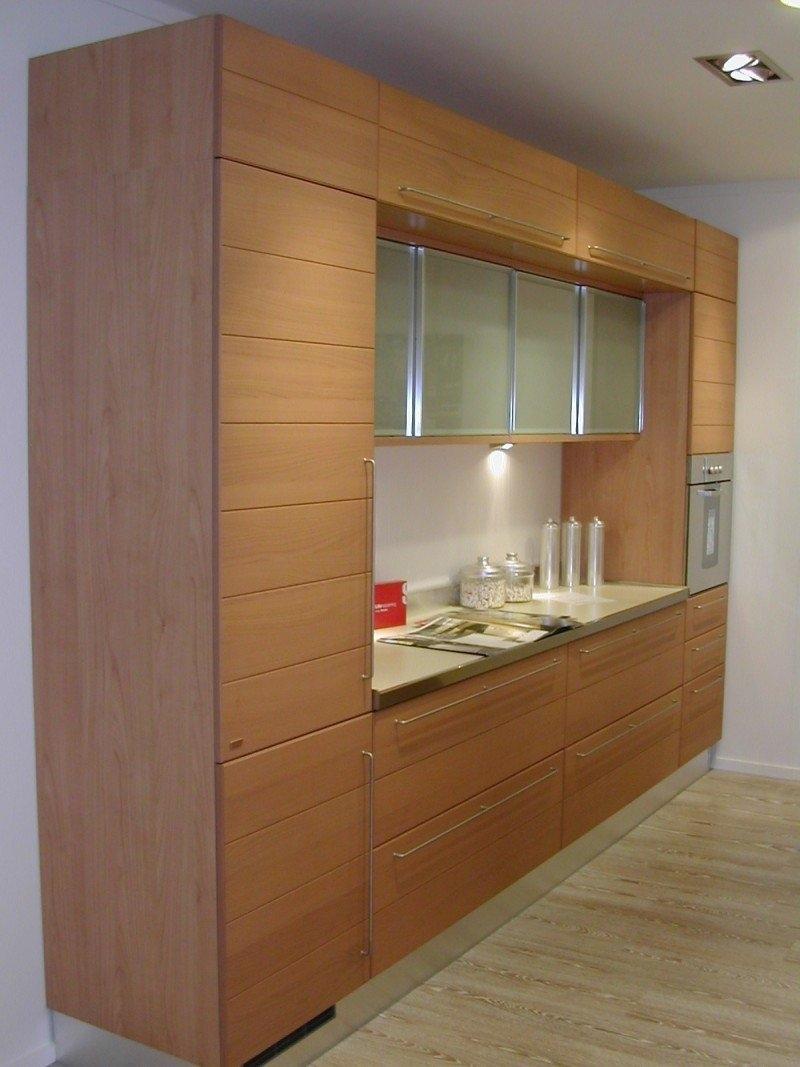 Emejing Cucina Tetrix Scavolini Prezzi Pictures - Home Interior ...