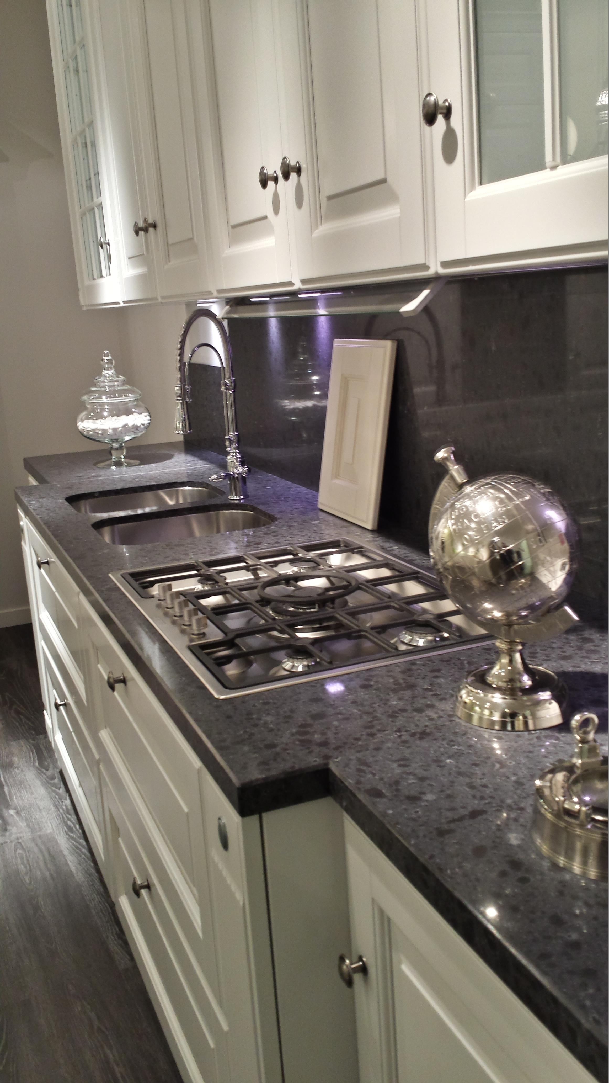 Scavolini cucina baltimora classica laccato opaco bianca - Cucine 3 metri scavolini ...