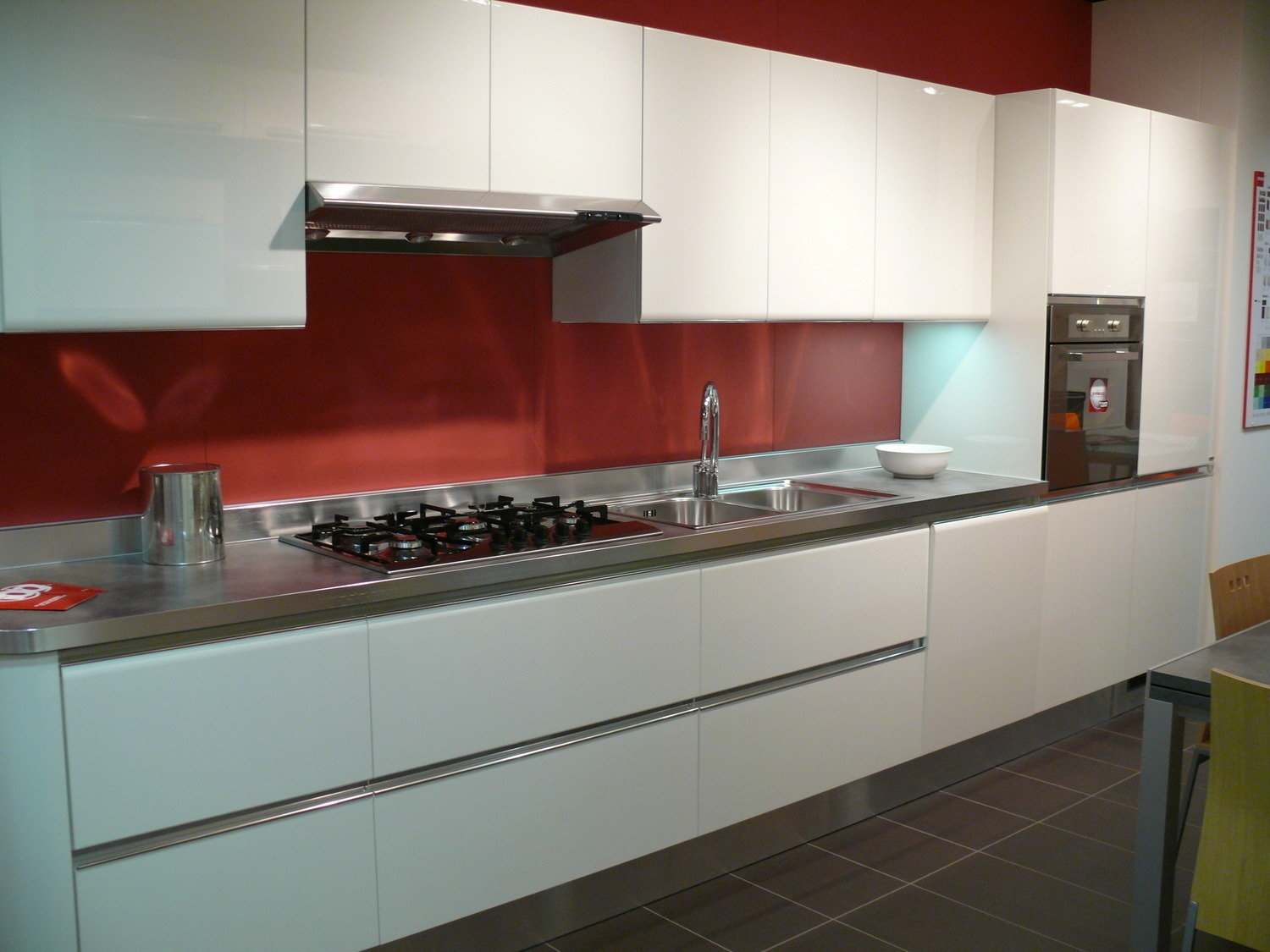Quanto Costa Una Cucina. Great Free Beautiful Cucine With Quanto ...
