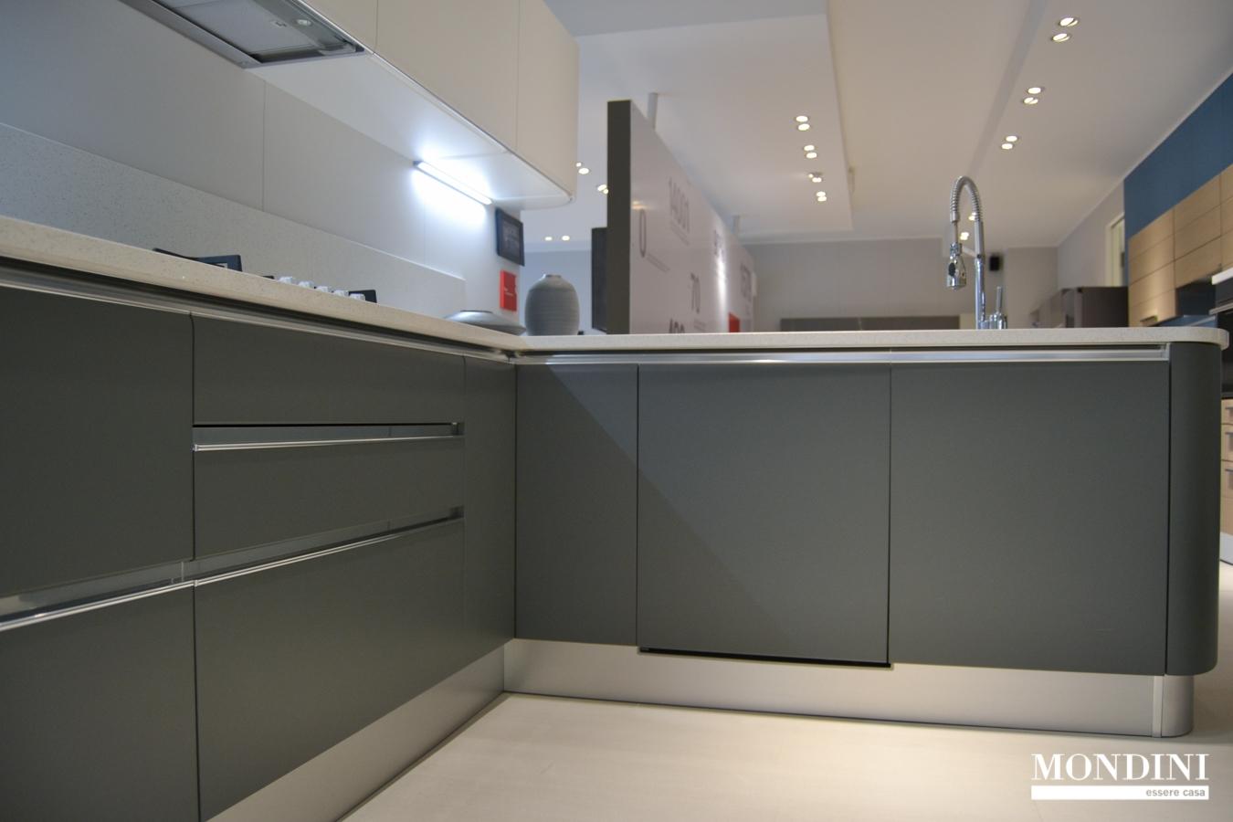 Cucine piccole con lavastoviglie : cucine acciaio roma. cucine ...