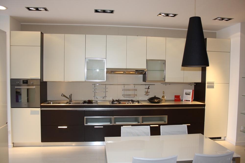 Cucina scavolini tess sconto del 56 cucine a prezzi - Preventivo cucina scavolini ...