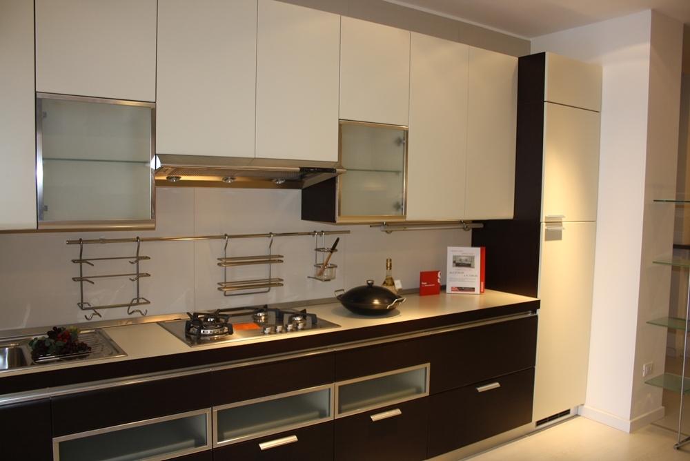 Cucine Scavolini Tess : Cucina scavolini tess sconto del cucine a prezzi