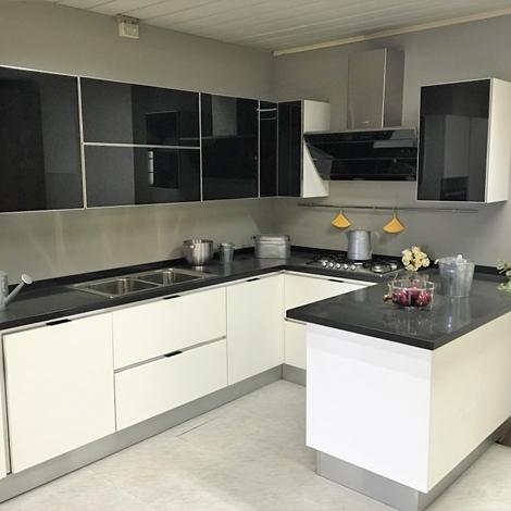 Beautiful Preventivo Cucina Scavolini Ideas - Home Interior Ideas ...