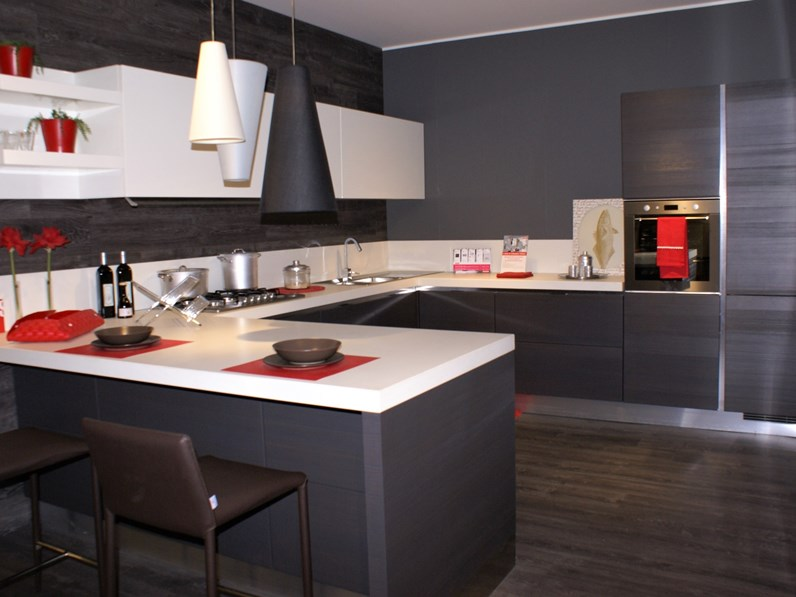 Awesome Cucina Scavolini Scenery Ideas - Lepicentre.info ...