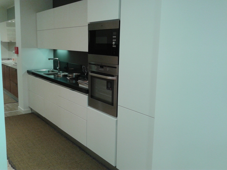 cucina scenery - 28 images - cucina scenery di scavolini scontata 77 ...
