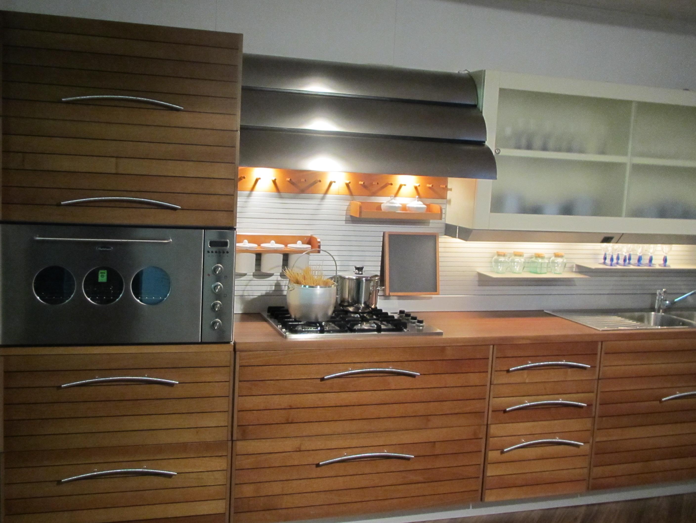 Cucina schiffini scontata cucine a prezzi scontati - Schiffini cucine ...