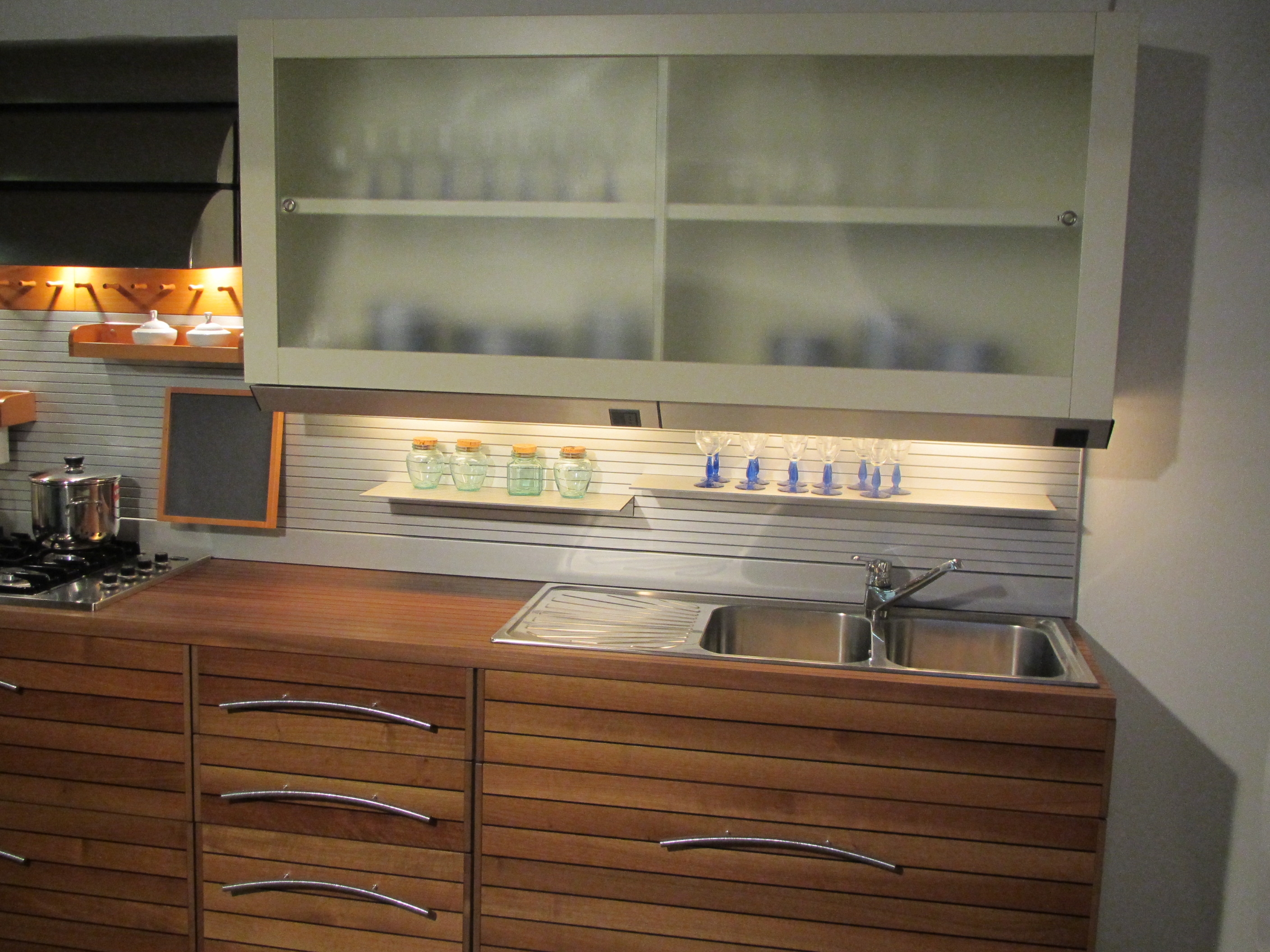 Angolo Cottura Dwg : Cucine ad angolo dwg beautiful september with cucine ad angolo