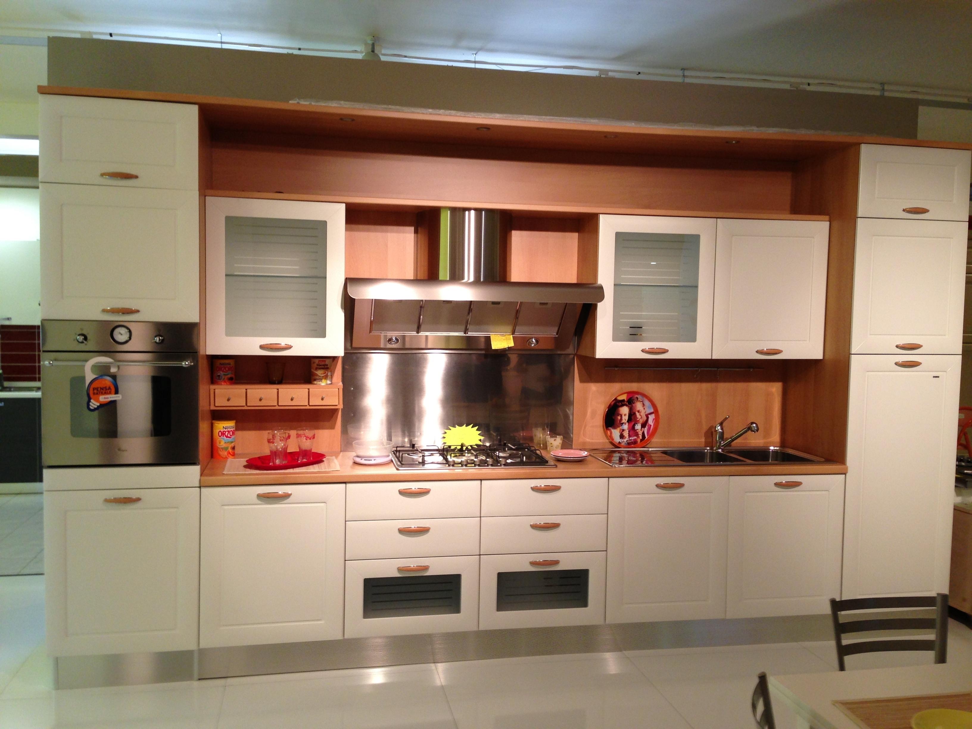Paraschizzi cucina opinioni cucina colorato grande formato sugar with paraschizzi cucina - Cucine veneta opinioni ...