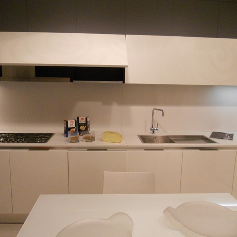 Best Scic Cucine Outlet Images - acrylicgiftware.us - acrylicgiftware.us