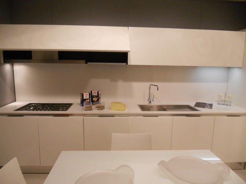 Cucina scic in offerta 9376 cucine a prezzi scontati - Cucine ciliegio moderne ...