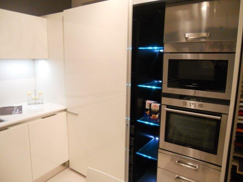 Cucina scic in offerta 9376   cucine a prezzi scontati