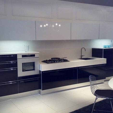 Scic Cucine Outlet - Design Per La Casa - 1doll.aradz.com