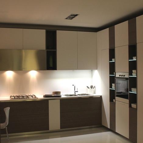 Cucine Scic Prezzi ~ idee di design per la casa