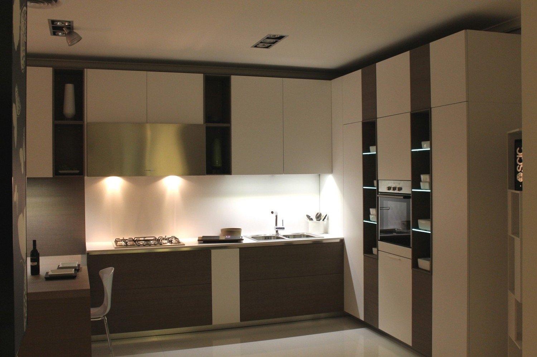 Cucina Scic Diamond Kitchens Scic Fendi Cucine Scic Italia - Scic ...