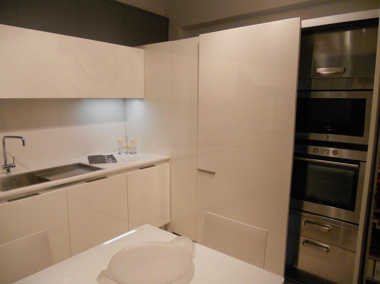 Stunning Scic Cucine Outlet Images - Idee Pratiche e di Design ...