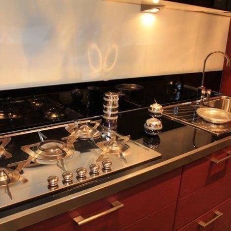 Cucine A Gas Con Forno Confronta Prezzi E Offerte Cucine  Review Ebooks