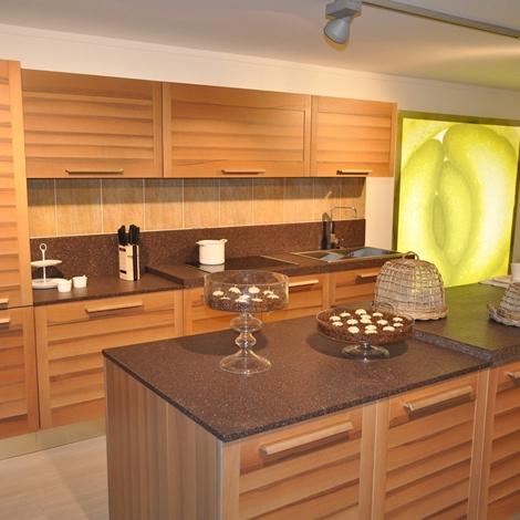 Cucina scontata in offerta 4414 cucine a prezzi scontati - Cucina in offerta ...