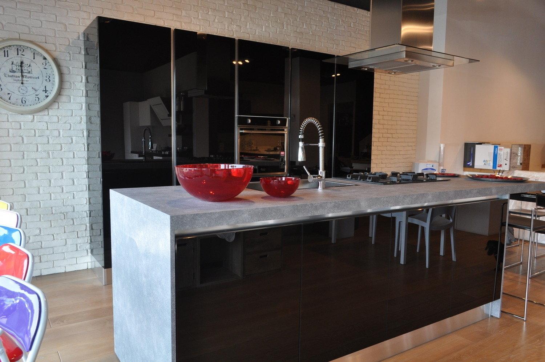Cucina scontata in offerta 4415 cucine a prezzi scontati - Cucina in offerta ...
