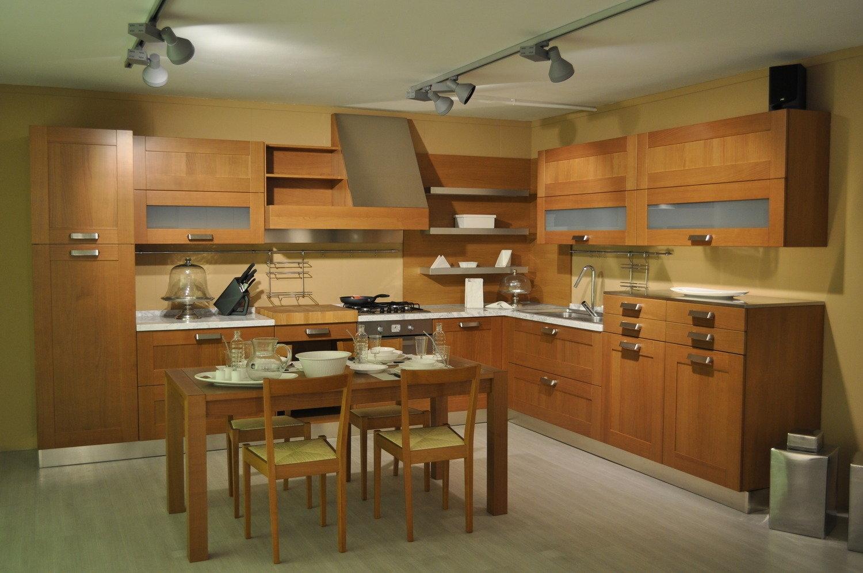 Best Cucine Ged Prezzi Ideas - Design & Ideas 2017 - candp.us