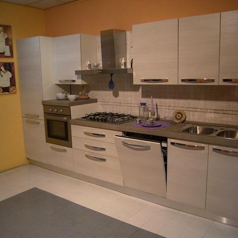 Cucina scontata mobilturi cucine a prezzi scontati - Cucine mobilturi ...