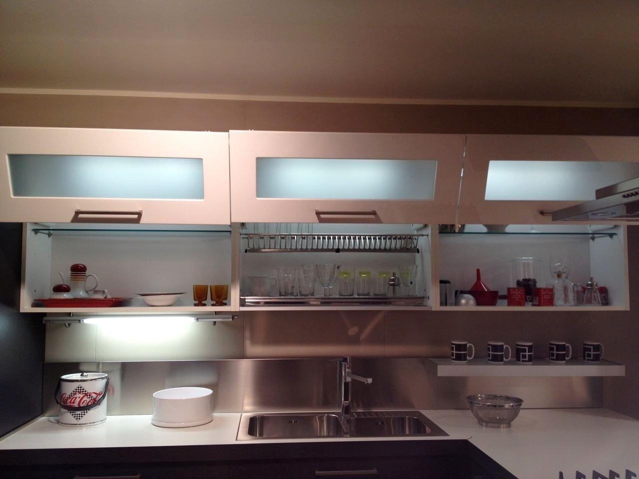 Programma per comporre cucine best camerette programma per disegnare cucine programmi per - Programma per progettare cucine ...