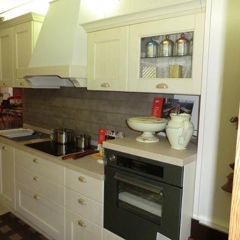 cucina siloma in offerta - cucine a prezzi scontati - Siloma Cucine