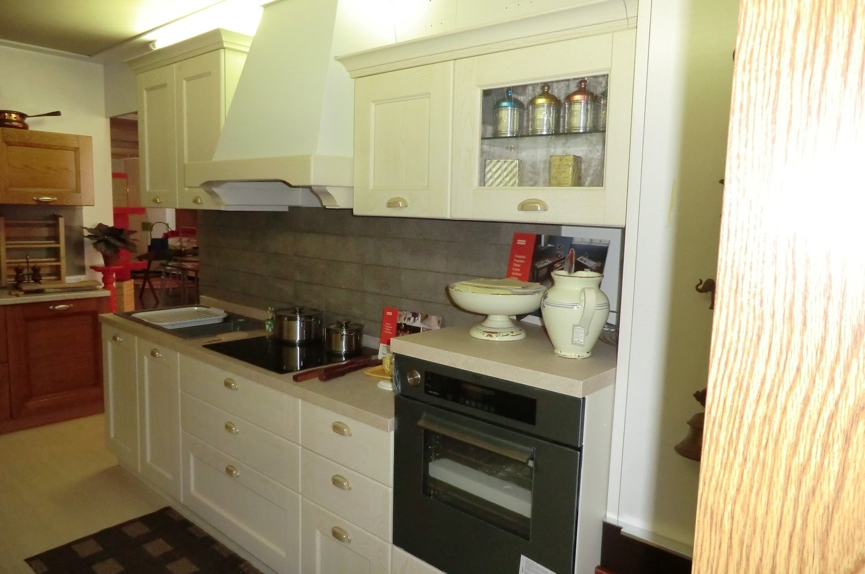 Cucina siloma in offerta cucine a prezzi scontati - Cucina in offerta ...
