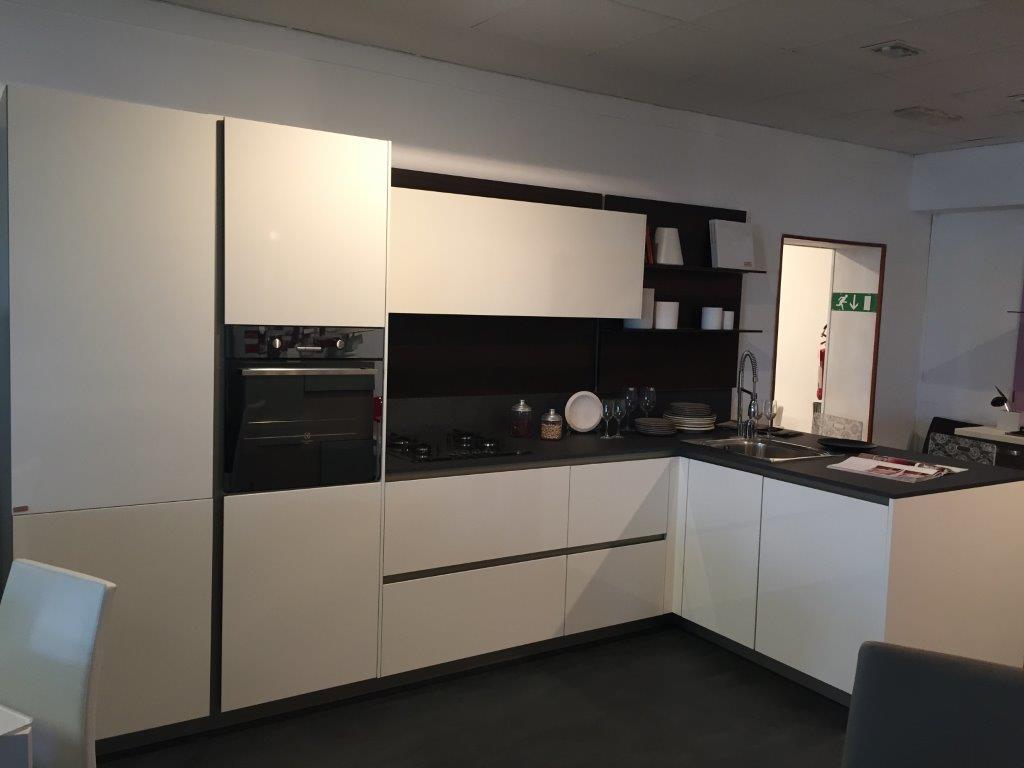 Cucine Moderne Snaidero - Idee Per La Casa - Syafir.com