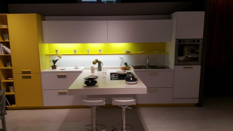 Veneta Cucine Rivenditori Torino E Provincia  madgeweb.com idee di interior design