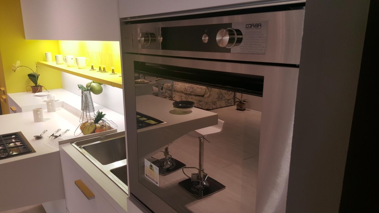 Cucina snaidero board scontato del 53 cucine a prezzi scontati - Snaidero cucine prezzi ...