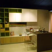 Cucina domus di valdesign venduto cucine a prezzi scontati - Cucina code snaidero ...