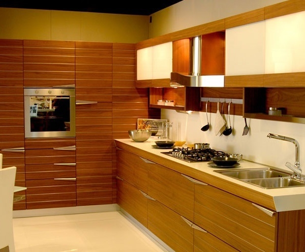 Beautiful cucine snaidero catalogo images home ideas - Prezzi cucine snaidero ...