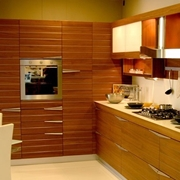 Beautiful Cucina Snaidero Time Pictures - Home Ideas - tyger.us