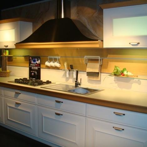 Cucina Gioconda Snaidero Offerta ~ Idee Creative su Design Per La ...
