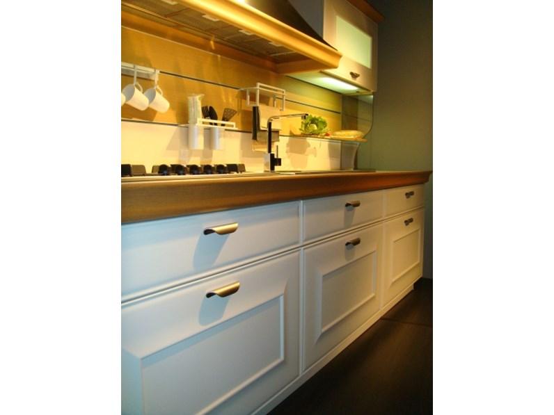 Cucina Gioconda Snaidero. Elegante Eccezionale Cucine ...