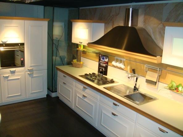 Snaidero Cucina Gioconda design scontato del -47 % - Cucine a ...